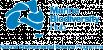 MB Hub logo