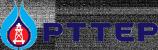 PTTEP Logo - Original