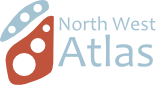 North West Atlas logo